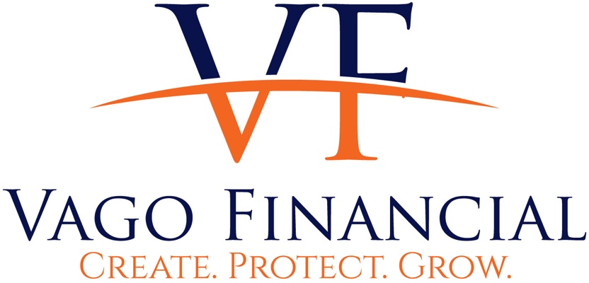 Vago Financial